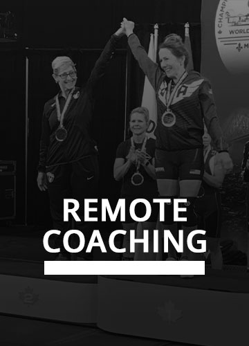 Remote Fitness Coaching in Colorado Springs CO, Remote Fitness Coaching near Monument CO, Remote Fitness Coaching near Pike Peak CO
